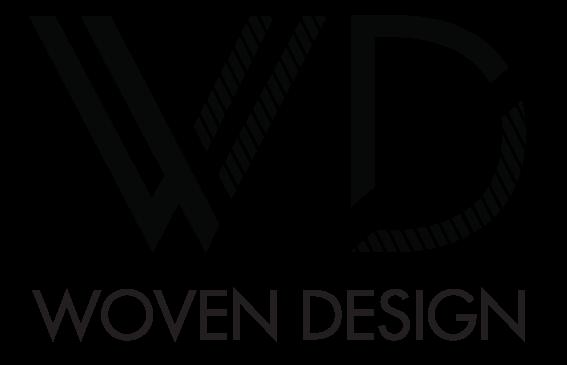 Woven Design Canada